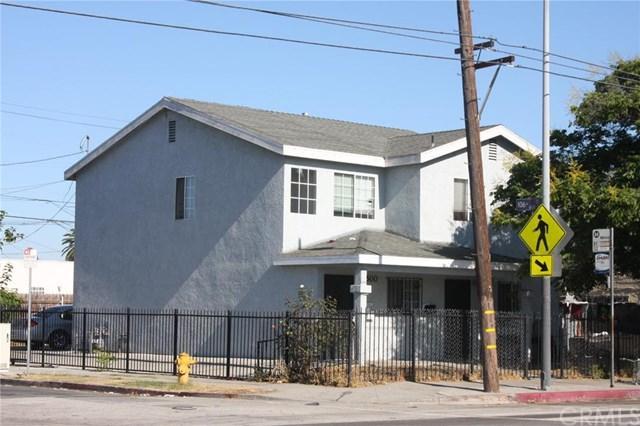 Loans near  Avalon Blvd, Los Angeles CA