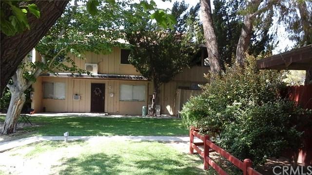 21329 Lake Shore Dr #39, California City, CA 93505