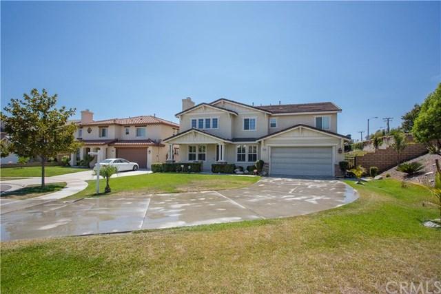 6114 Jadeite Ave, Alta Loma, CA 91737
