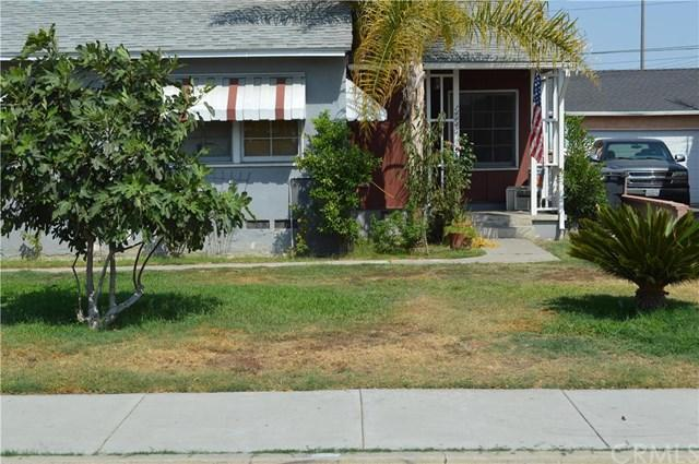 14446 Loch Nevis Ave, Norwalk, CA 90650