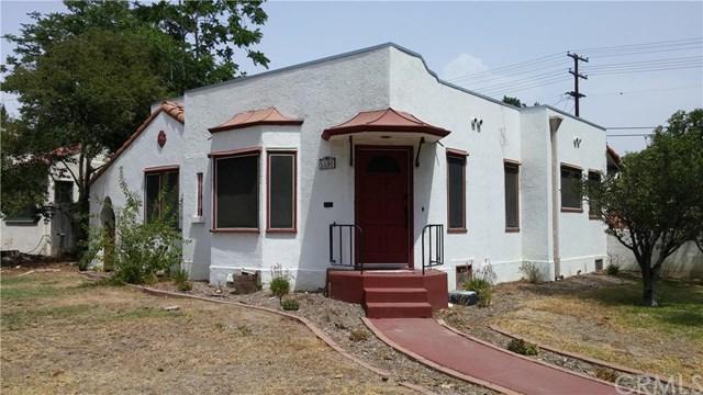 Loans near  Magnolia Ave, Riverside CA