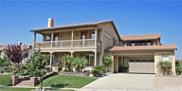5126 Branding Iron Pl, Rancho Cucamonga, CA 91739