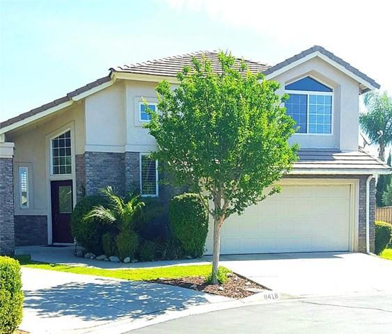 Loans near  Derfer Dr, Rancho Cucamonga CA
