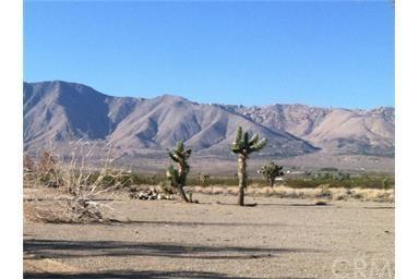 0 Mojave Dr, Phelan, CA 92371