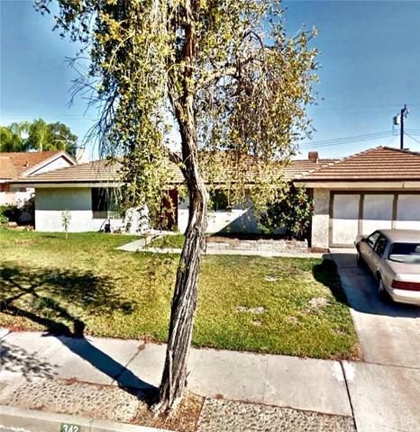 342 N Greer Ave, Covina, CA 91724