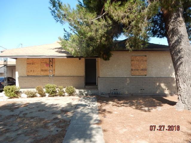 Loans near  Cypress Ave, Fontana CA