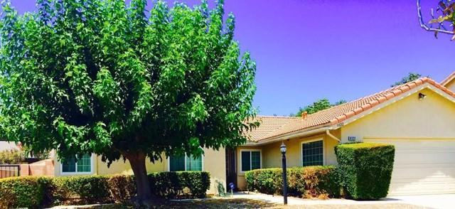 Loans near  Tangelo Ave, Fontana CA