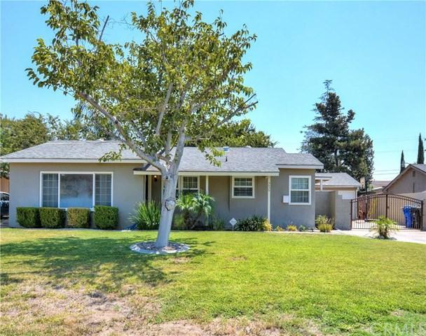 Loans near  N Stoddard Ave, San Bernardino CA