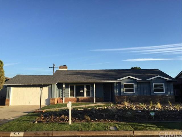 Loans near  Orchid Dr, San Bernardino CA