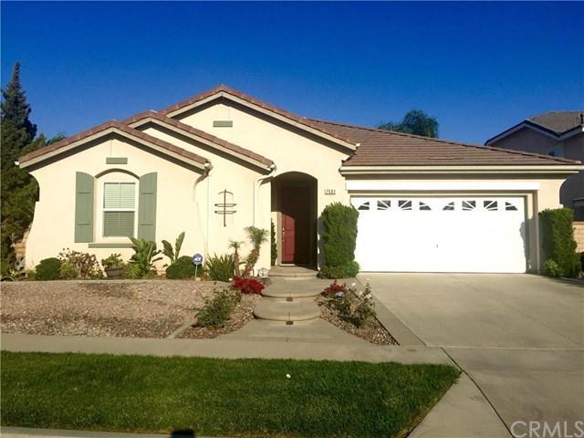 7501 Wellington Pl, Rancho Cucamonga, CA 91730