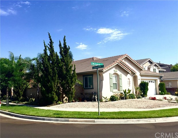 7501 Wellington Place, Rancho Cucamonga, CA 91730