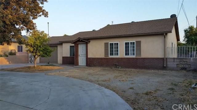 Loans near  Athol St, Fontana CA