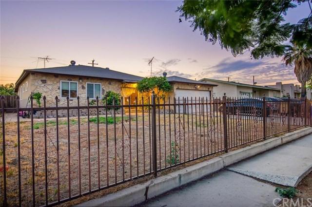 Loans near  Palmetto Ave, Fontana CA