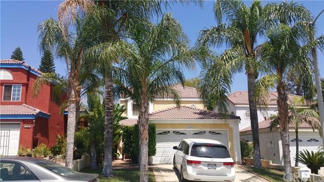 Loans near  Franklin Dr, Rancho Cucamonga CA
