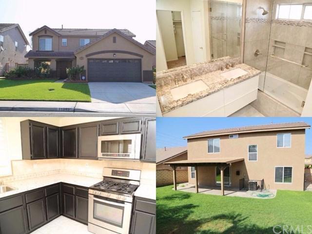 Loans near  Sultana Way, Fontana CA