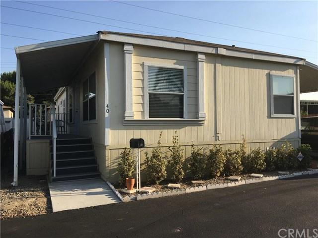 222 S Rancho Ave #40, San Bernardino, CA 92410