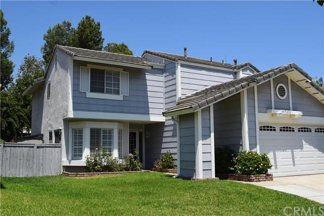 Loans near  Mount Sterling Ct, Rancho Cucamonga CA