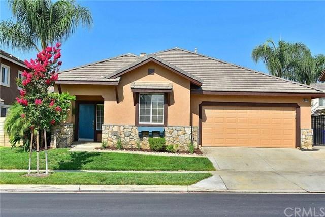 Loans near  Silver Fern Pl, Rancho Cucamonga CA