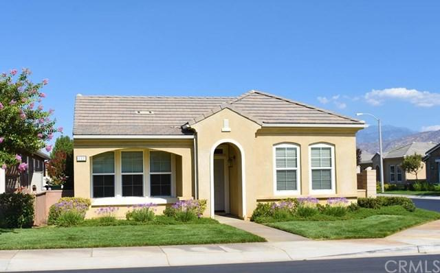 132 Paint, Beaumont, CA 92223