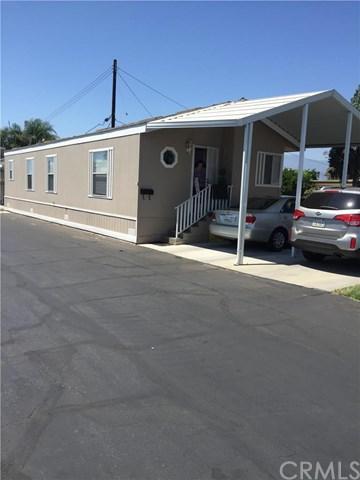 1700 Glendora Ave #2, Glendora, CA 91741