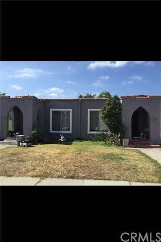 1326 W 162nd St, Gardena, CA 90247