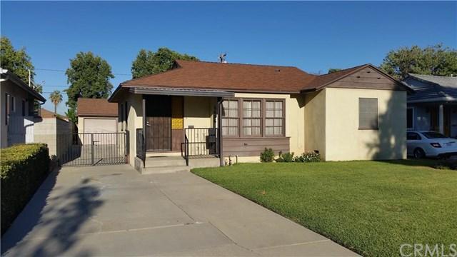 5656 Garypark Ave, Arcadia, CA 91006