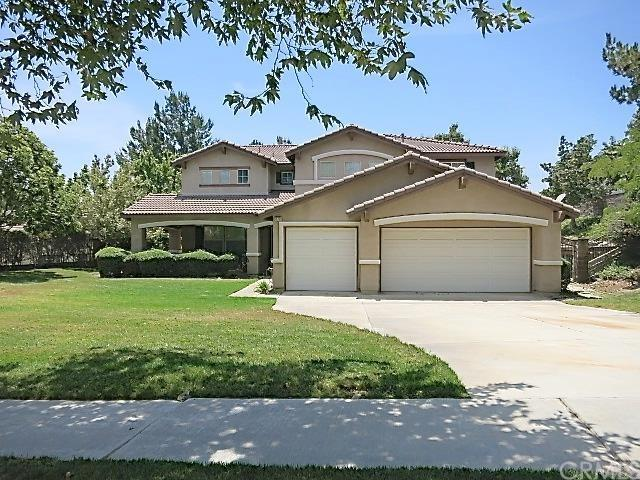 Loans near  E Rancho Estates Pl, Rancho Cucamonga CA