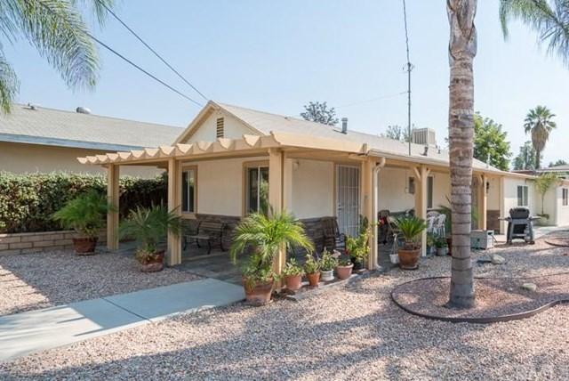 1372 Tourmaline Avenue, Mentone, CA 92359