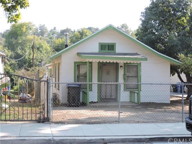 4760 Mendota Ave, Highland Park, CA 90042