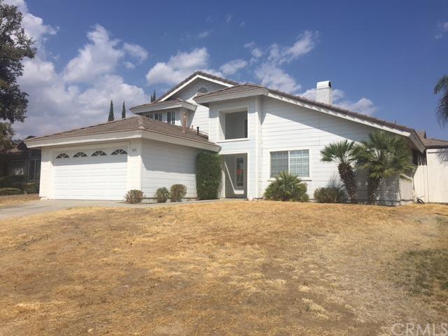 1094 Oregon Trl, Banning, CA 92220