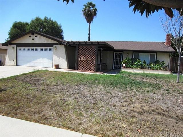 Loans near  Marine Ave, Rancho Cucamonga CA