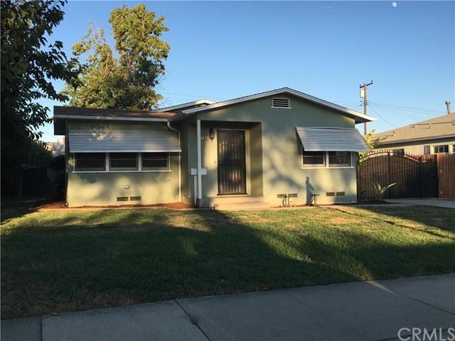 780 Mountain Ave, Pomona, CA 91767