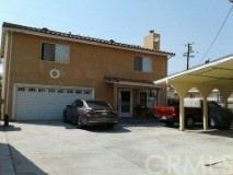 679 S Mcbride Ave, Los Angeles, CA 90022