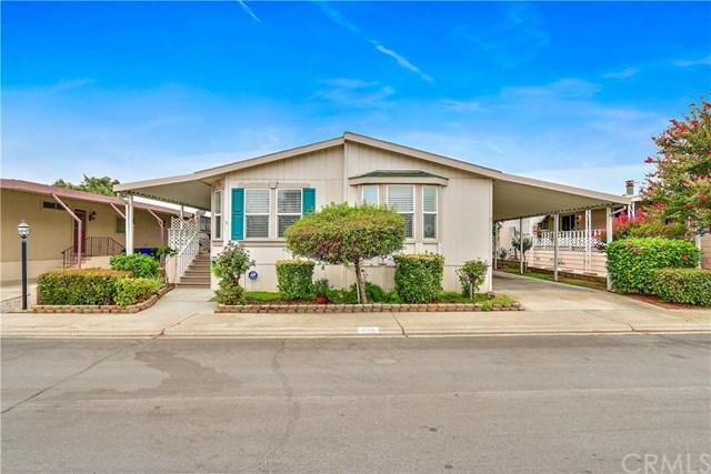929 E Foothill Blvd #215, Upland, CA 91786