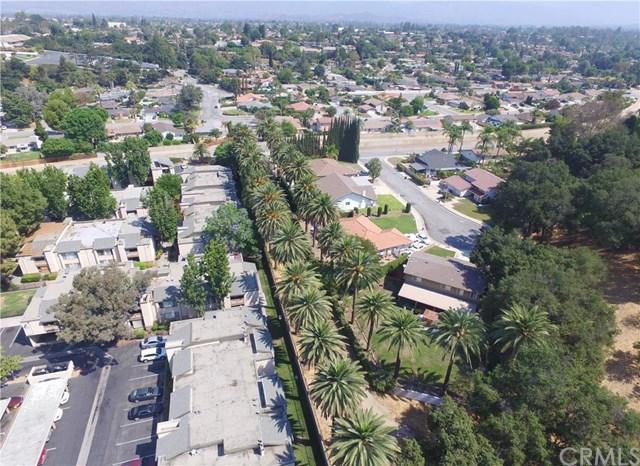 28 Oak Creek Road, Whitethorn, CA 95589