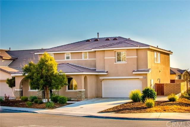 Loans near  Citrus Ct, Moreno Valley CA
