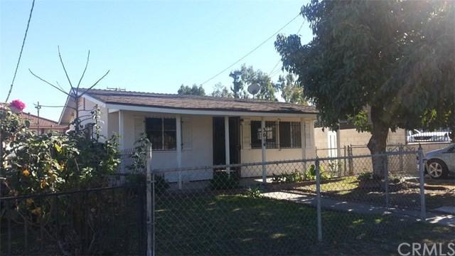 3014 Evelyn Ave, Rosemead, CA 91770