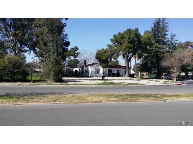 755 E Gilbert St, San Bernardino, CA 92404