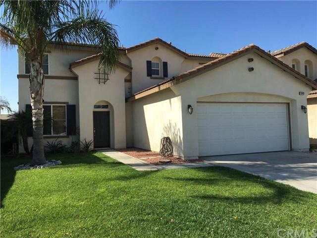 Loans near  Boise Ave, Fontana CA