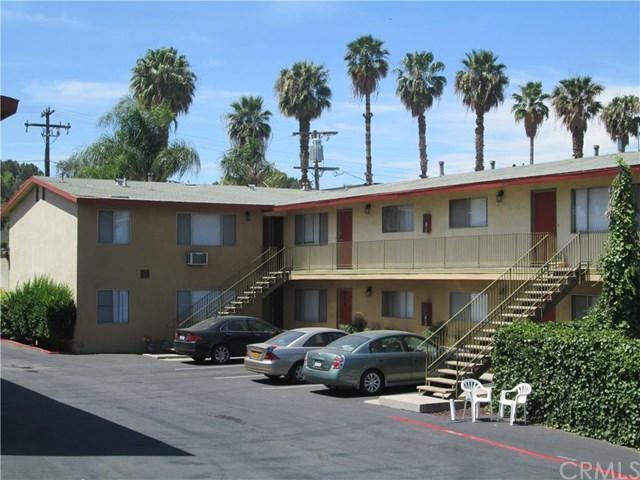 25356 Cole Street, Loma Linda, CA 92354