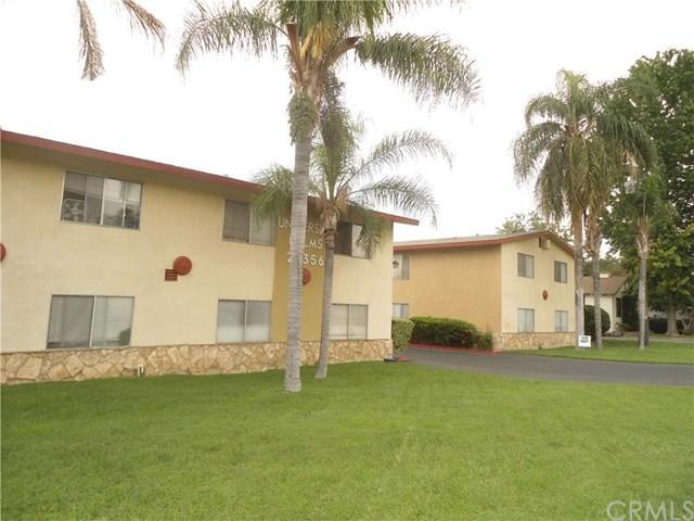 25356 Cole St, Loma Linda, CA 92354