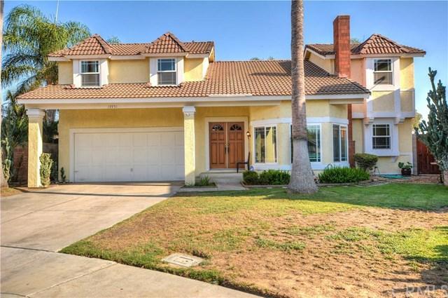 Loans near  Lemonwood Ct, Fontana CA