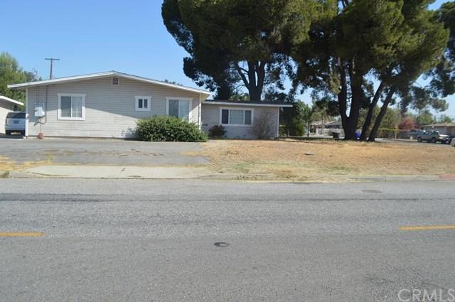 Loans near  Pepper Ave, Fontana CA