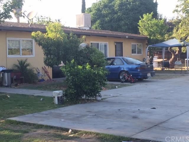 25490 9th St, San Bernardino, CA 92410