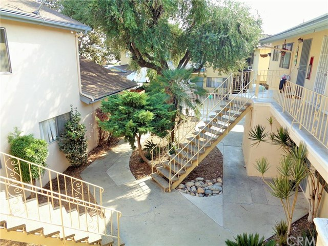 149 S Bandy Avenue, West Covina, CA 91790
