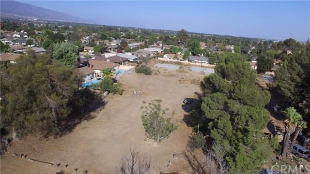 9762 Church St, Rancho Cucamonga, CA 91730