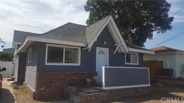 2262 W 231st St, Torrance, CA 90501