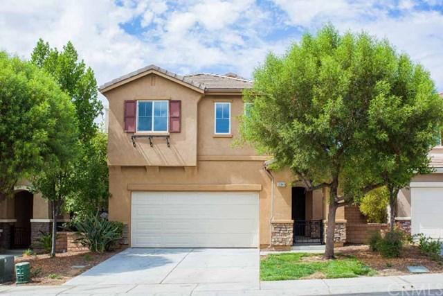 Loans near  Serpentine Way, Moreno Valley CA