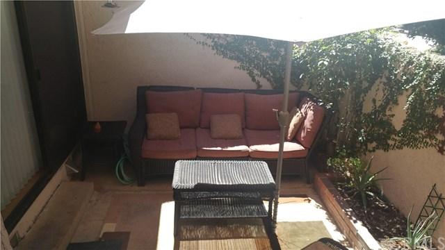 6232 Shoup Avenue, Woodland Hills, CA 91367