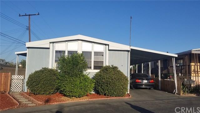 1560 Otterbein #146, Rowland Heights, CA 91748